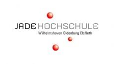 Oldenburger 3D-Tage 2019