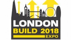 London Build Expo