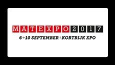 Matexpo 2017