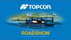 Roadshow (DE)