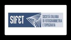 Convegno SIFET 2017
