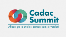 Nedgraphicsdag -  Cadac Summit Event