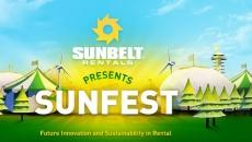 Sunfest Festival
