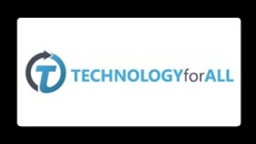 TECHNOLOGY for ALL