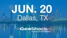 Vertical Construction Tour - Dallas