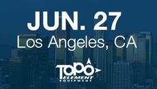 Vertical Construction Tour - Los Angeles