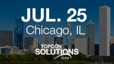 Vertical Construction Tour - Chicago