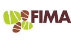 FIMA - Feria Internacional de la Maquinaria Agrícola