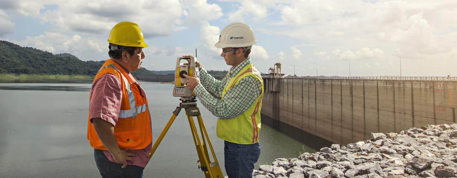 Картинки по запросу Какое выбрать оборудование для строительства и мониторинга