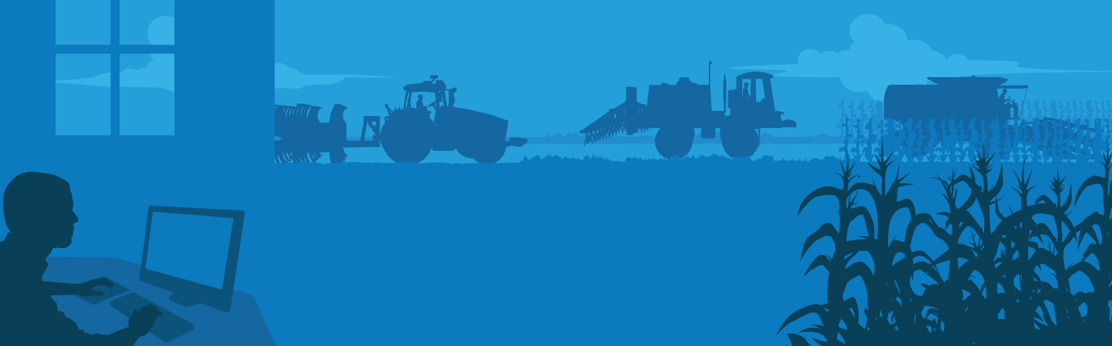 Precision Agriculture | Topcon Positioning Systems, Inc
