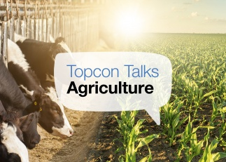 New season of Topcon Talks Ag podcast launches