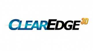 Overname combineert de toonaangevende EdgeWise- en Verity-softwarepakketten met een wereldleider in positioneringshardware