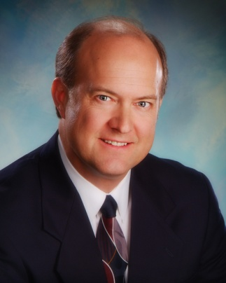 Topcon names Dorr to new position focused on governmental and business development for paving