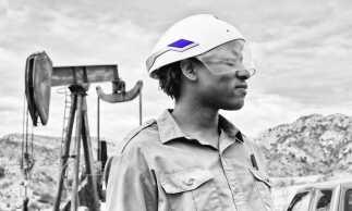 Topcon en DAQRI gaan samenwerken aan 'draagbare' technologie voor op de bouwplaats