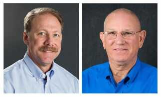 Topcon leaders featured as speakers for CONEXPO 2017 presentations