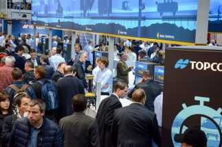 Encouraging collaboration and innovation: What you can expect at bauma 2019