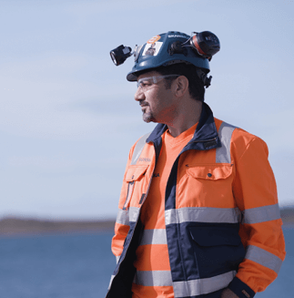 """""""Norwegens spektakulärstes Bauprojekt"""" soll fünf Inseln verbinden"""