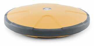 Topcon announces new geodetic antenna