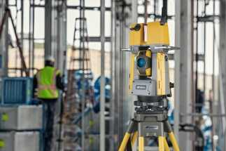 Solving the 'Celtic Tiger' level of pressure on Ireland's construction industry