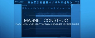 MAGNET Construct is part of the bigger MAGNET team