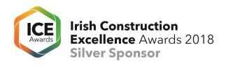 TOPCON CELEBRATES SKILLS IN IRISH CONSTRUCTION EXCELLENCE AWARDS