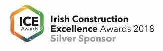 TOPCON CELEBRATES SKILLS IN IRISH CONSTRUCTION EXCELLENCE AWARDS