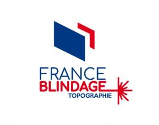 Peter Lepezel, responsable produit laser et topographie de France Blindage Topographie
