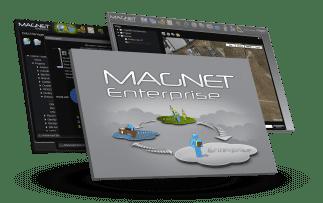 Topcon MAGNET Enterprise release includes Autodesk BIM 360 integration