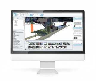 Topcon stellt neue MAGNET-Softwarepakete für bessere Integration und schnellere Rentabilität vor