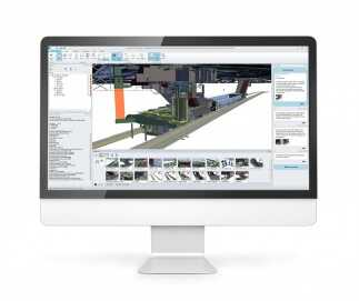 Topcon announces new MAGNET software solutions for increased integration, ROI