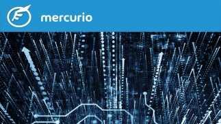 2020: Geopro lancia il nuovo sito web e le versioni 3.0 dei suoi prodotti di punta, Meridiana e Mercurio