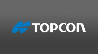 Nieuwe Topcon machinebesturingsdealer voor Italië