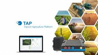 Farmers encouraged to bring data for individual analyzation