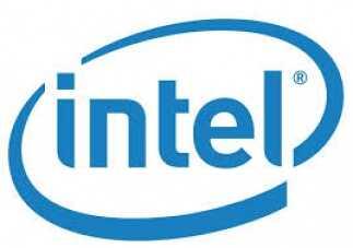 Soluciones UAS respaldadas por Intel