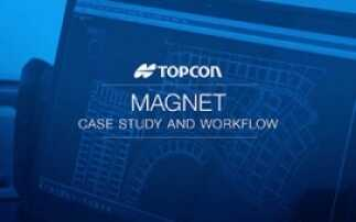 MAGNET Software speeds up workflow of Texas contractors