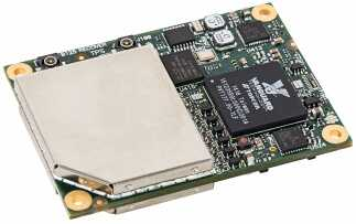 Topcon introduces new GNSS receiver boards with expanded constellation tracking