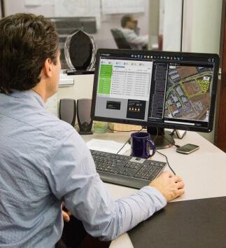 Topcon en Bentley Systems kondigen integratie tussen MAGNET 4.0 en ProjectWise aan