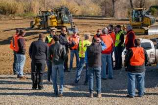 Topcon and Bentley to hold collaborative  Constructioneering Academy in Brisbane