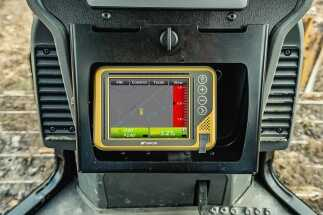 Sign up now for Topcon's Magnet and machine control workshops