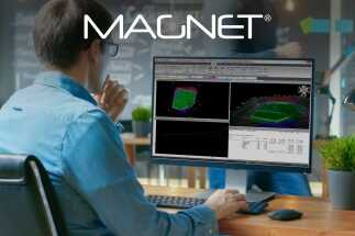 Topcon releases new edition of MAGNET software suite for optimized workflow