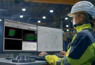 Topcon releases upgrade of MAGNET software suite with new features and organization