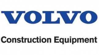 Topcon kondigt overeenkomst met Volvo CE voor 3D-MC aan