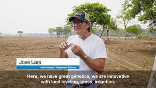 Hacienda Solimar - Unlocking New Opportunity