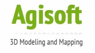 Topcon en Agisoft tekenen samenwerkingsovereenkomst voor fotogrammetriesoftware voor drone-systemen