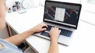 Snelle workflow met Autodesk en MAGNET