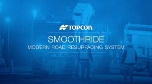 SmoothRide Resurfacing Solution - Concepts and Customer Interviews
