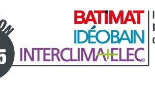 Nominé Batimat 2015