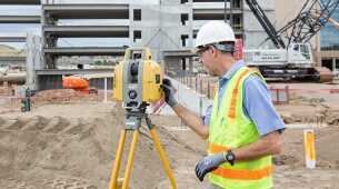 Topcon announces increased integration with Autodesk scanning software