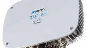 Topcon annuncia un accordo di distribuzione globale con la VMT GmbH