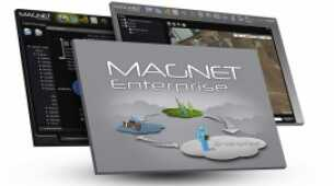 MAGNET® Enterprise